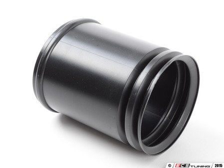 ES#2875157 - 31331134314 - Front Strut Dust Sleeve - Priced Each - Protect your high investment struts with new dust boots - Febi - BMW