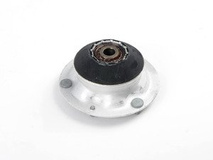 ES#2875163 - 31336779613 - Upper Strut Mount - Priced Each - Should be replaced each time shocks are replaced due to this being a wearing item - made in Germany! - Febi - BMW
