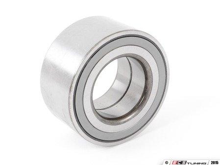 ES#2870686 - 33416762321 - Rear Wheel Bearing - Priced Each - Bearing Only - No Hardware - Febi - BMW