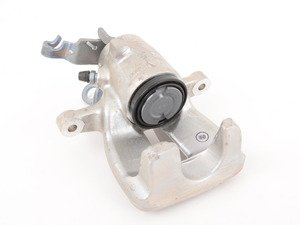 ES#2973096 - 1K0615423M - Rear Brake Caliper - Left - Does not include the caliper carrier - TRW - Audi Volkswagen