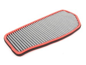ES#2952415 - 13727838625 - CSL Air Filter - Protect your engine, improve performance - Genuine European BMW - BMW