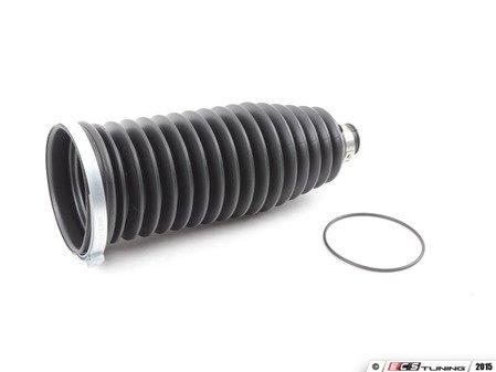 ES#2870408 - 32106765782 - Steering Rack Boot - Repair kit to fix your steering rack boot - Febi - BMW