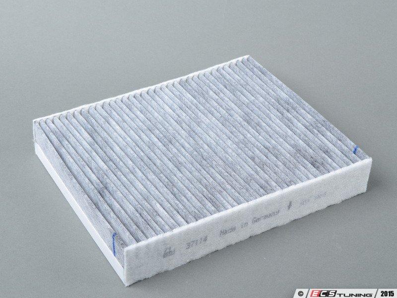 febi 64119237555 cabin filter fresh air filter. Black Bedroom Furniture Sets. Home Design Ideas