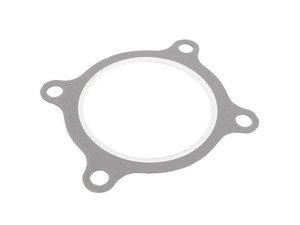 ES#2800400 - 4B0253115A - Exhaust Gasket - Priced Each - Seals the turbocharger to the downpipe - Ajusa - Audi