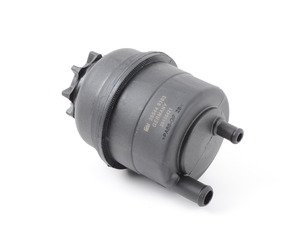 ES#2875241 - 32416851217 - Power Steering Reservoir - Replaces your cracked and leaking reservoir - Febi - BMW MINI