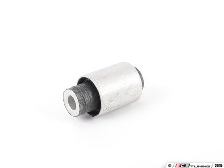 ES#2870617 - 33321092247 - Rear Control Arm Bushing - Priced Each - Upper control arm to subframe bushing - Febi - BMW
