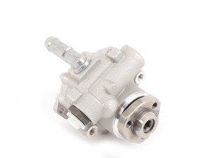 ES#2986461 - 1J0422154D - Power Steering Pump - Brand new pump - Meyle - Volkswagen
