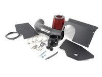 ES#2862978 - CTSIT270 - 3.5 Cold Air Intake - Give your car unrestricted air flow - CTS - Volkswagen