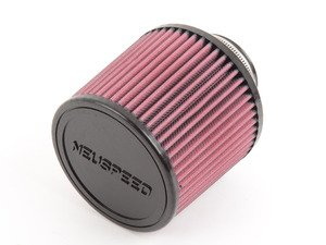 ES#2951853 - NEU.275 - Replacement Oiled Filter For P-Flo Kit Numbers: 65.02.65, 65.10.97, 65.10.85 - Neuspeed -