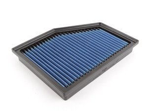 ES#518790 - 30-10144 - Pro 5R Oiled Air Filter - Higher flow, higher performance - washable and reuseable! - AFE - BMW