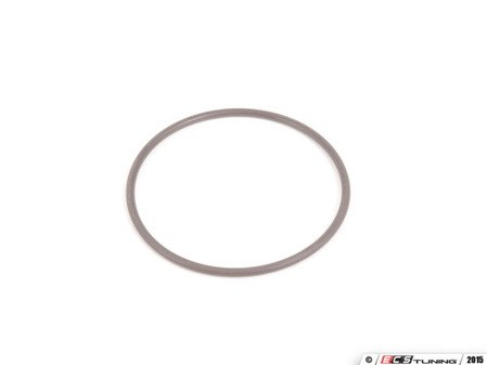 ES#42271 - 23111228313 - O-RING - Genuine BMW -