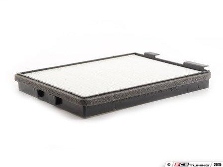 ES#2876164 - 64319216589SK - Cabin Filter / Fresh Air Filter - Priced Each - Pollen & dust filter - Febi - BMW