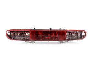 ES#3245903 - 63247255925 - Rear Fog Light With Socket / Bulb - Upgrade to rear fog lights - OLSA - MINI