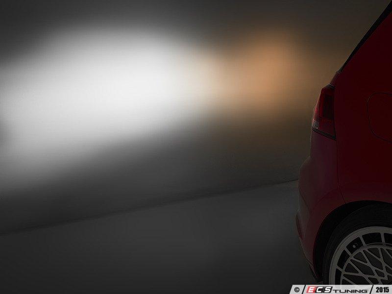 Ecs News Flash Sale Ziza Led Interior Lighting Kits Mk7