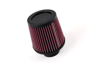 ES#1897185 - RU-4960 - Universal Cone Air Filter - Perfect for custom applications - K&N -