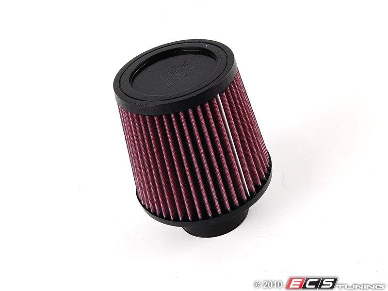 k n ru 4960 universal cone air filter. Black Bedroom Furniture Sets. Home Design Ideas