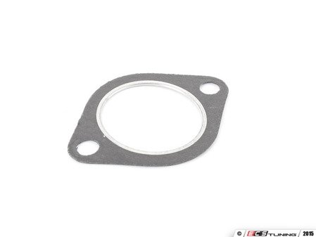 ES#2800381 - 18107502346 - Exhaust manifold gasket - Priced each - New exhaust gaskets ensure your exhaust is leak free and emissions compliant - Ajusa - BMW