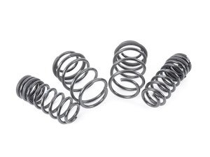 "ES#2972755 - 85117.140 - Sport Springs Set - Average lowering Front: 1.0"", Rear: 1.0"" - Eibach - Volkswagen"