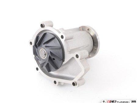 ES#2871802 - 6052000120 - Water Pump  - Brand New Unit - No Core Charge - Febi - Mercedes Benz