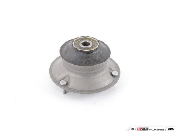 ES#2875150 - 31306775098 - Front Upper Strut Mount - Priced Each - Strut mount with bearing - Febi - BMW