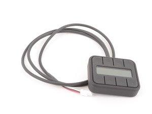 "ES#3108236 - alapv238KT - 3/8"" APV2 Manifold And Display Replacement Kit - Replacement manifold and controller - Air Lift - Audi BMW Volkswagen"