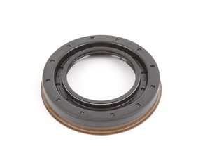 ES#2738292 - 0249979947 - Pinion Seal - Priced Each - Eliminate leaking from your differential.  - Corteco - Mercedes Benz