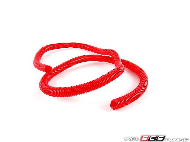 ECS - 7700k243 - Split Wire Loom, 5/8\