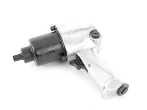 "ES#2992170 - SX231 - 1/2"" Premium Air Impact Gun - When you have a tough job, bring out the big gun. - Sunex - Audi BMW Volkswagen Mercedes Benz MINI Porsche"