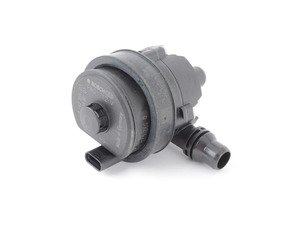 ES#2733203 - 64119147359 - Electric water pump  - Electric water pump for turbo cooling system - Genuine BMW - BMW