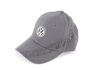 ES#2679704 - DRG014052 - Tire Tread Cap  - Hit the open road in style. - Genuine Volkswagen Audi - Volkswagen