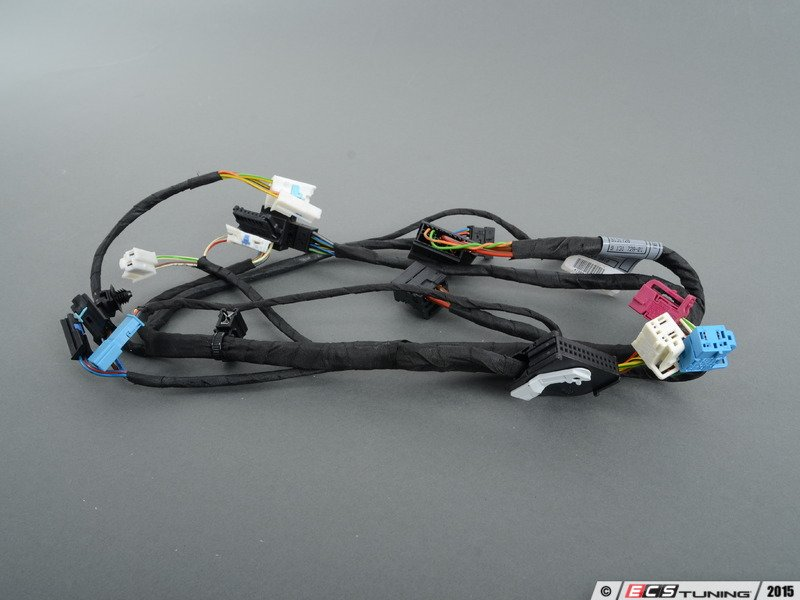 Caprice Clic Wiring Diagram Get Free Image About Wiring Diagram