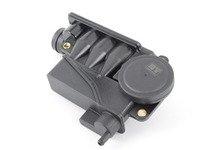 "ES#2813145 - 079103464D - Pressure Control Valve (PCV) - Also called the ""breather valve"" or ""oil separator"" - Hamburg Tech - Audi Volkswagen"