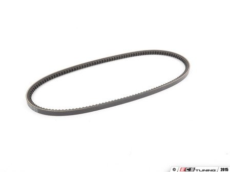 ES#2800467 - 32421706597 - Power Steering Belt - Make sure your vehicle is steering with power - Conti Tech - BMW