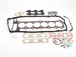 ES#2975758 - 11129069861 - Cylinder Head Installation Kit - Includes head gasket - Elring - BMW
