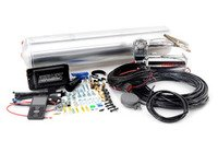 ES#3098659 - 75578kt3 - Performance Air Ride Kit - 3P Digital Management - Complete Air-Ride system with Air Lifts New Digital Pressure Based Management - Air Lift - Audi