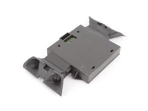 ES#183013 - 65756938048 - Alarm Control Module - This is the electrical control box for the alarm system. - Genuine BMW - BMW