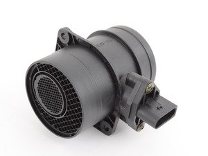ES#2777390 - 074906461B - Mass Air Flow Sensor (MAF) - Improve your fuel economy and restore performance with a new MAF - TPI Trueparts - Volkswagen