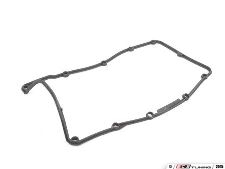 ES#2739315 - 95510448300 - Valve Cover Gasket  - Seals the camshaft cover to the cylinder head - Febi - Porsche