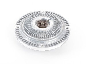 ES#2992106 - 11521723918 - Radiator Fan Clutch - Quality aftermarket replacement - Meyle - BMW