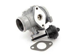 ES#251368 - 045131501L - EGR Valve Assembly - Includes sealing gaskets - Wahler - Volkswagen