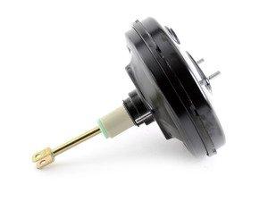 ES#2642766 - 99335502310 - Brake Booster - Restore proper braking performance - Lucas - Porsche