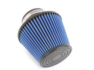 ES#4138620 - NM340B - NM Replacement Filter - Pre-Oiled For NM Engineering Intake Systems - Blue - Replacement oiled filter - NM Engineering - MINI
