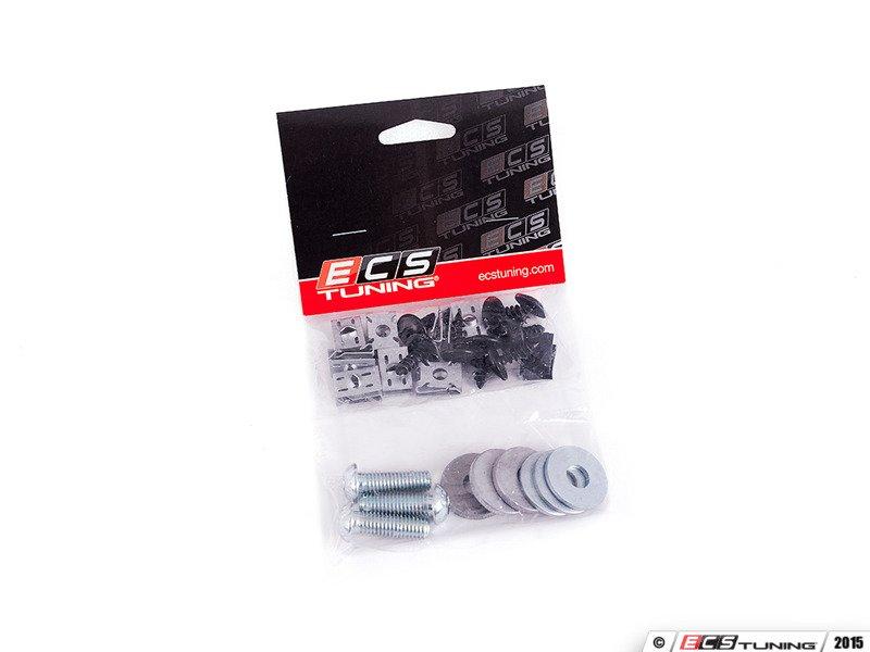 ... ES#2986429 - 011768ecs01KT - ECS Tuning Aluminum Street Shield Skid Plate Kit - Protect ...  sc 1 st  ECS Tuning & ECS - 011768ecs01KT - ECS Tuning Aluminum Street Shield Skid Plate Kit