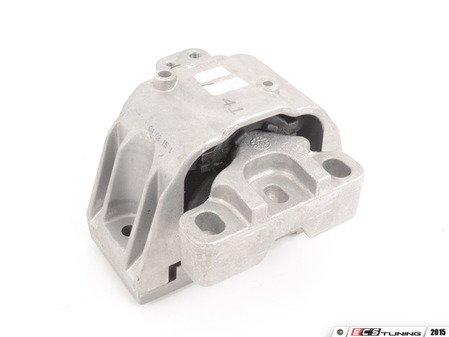 ES#2807117 - 1K0199262CE - Engine Mount - Right - Found on the passenger's side - Corteco - Volkswagen