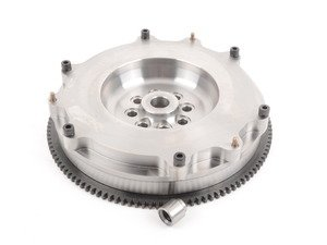 ES#2996300 - SB53S-2 - SPEC Billet Steel Flywheel - Weight - 22lbs - Spec Clutches - BMW