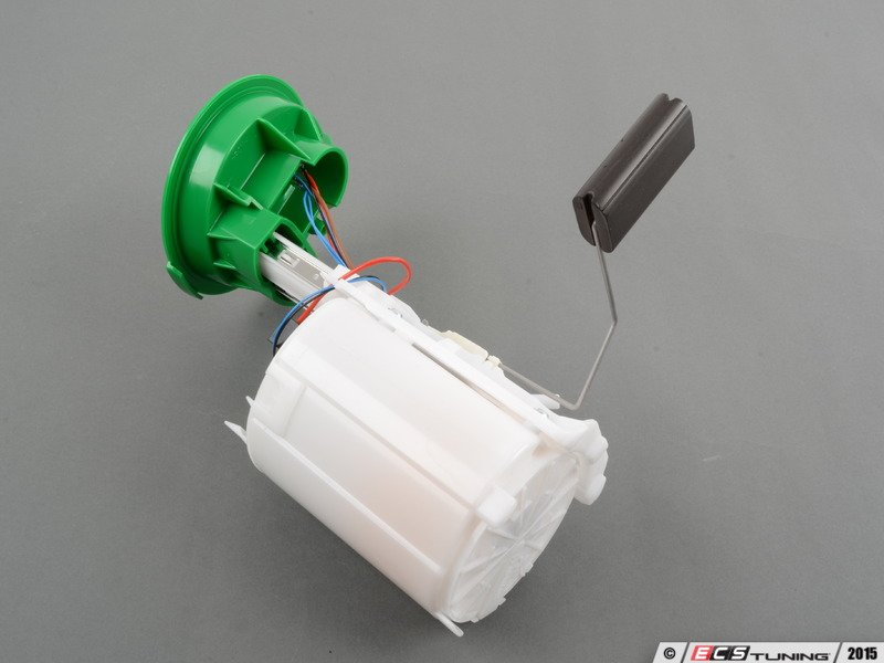 vdo 16146765121 fuel pump w fuel level sensor a2c53378276z. Black Bedroom Furniture Sets. Home Design Ideas