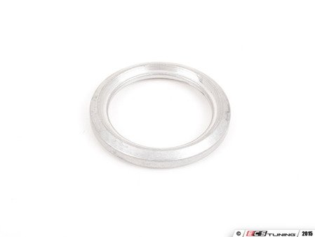 ES#332835 - 333512143A - Support ring - Priced each - Found between the upper spring plate and dust boot. 41x56x8 - Genuine Volkswagen Audi - Volkswagen