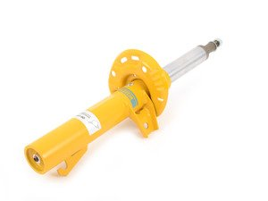 ES#2628387 - 35-108177 - Front Heavy Duty strut - Priced Each - A heavy duty upgrade for the performance-minded driver - Bilstein - Audi Volkswagen