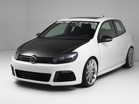 ES#2972775 - 015436ECS07A - Carbon Fiber Hood - Save 21.0 pounds from your front end with this high quality carbon fiber hood - ECS - Volkswagen