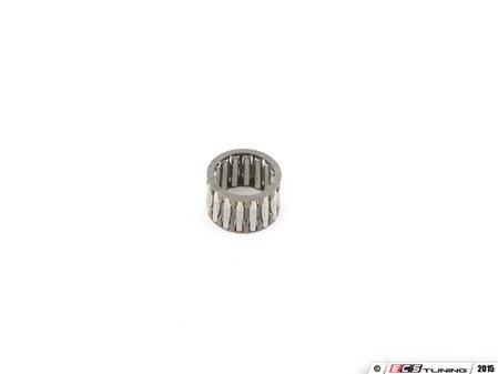 ES#42691 - 23211204207 - Needle Cage - Located inside reverse gear - Genuine BMW - BMW